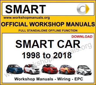 motor car repair manuals
