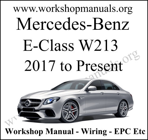 Motors Vehicle Parts & Accessories kori.co.in MERCEDES SERVICE ...