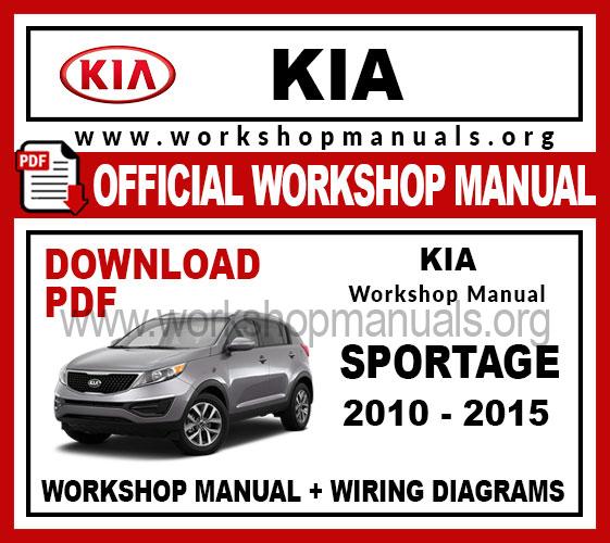2010 Kia Sportage Engine Diagrams Wiring Diagram Blame Last A Blame Last A Emilia Fise It