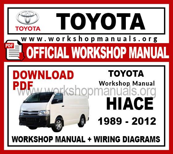 Bestseller  Toyota 2l Engine Repair Manual Pdf